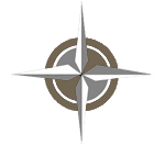 map icon1