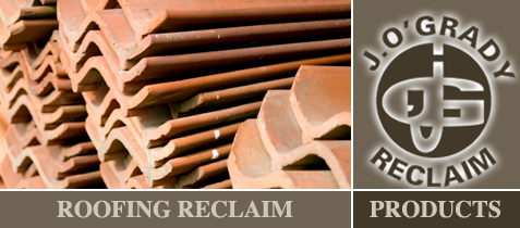 roofingreclaim-banner